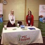 Educating nurses about PSC BLNA