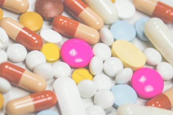 Medicine supply