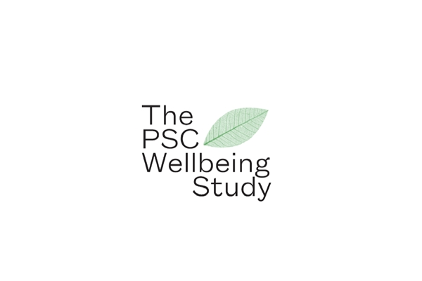 PSC Wellbeing Study