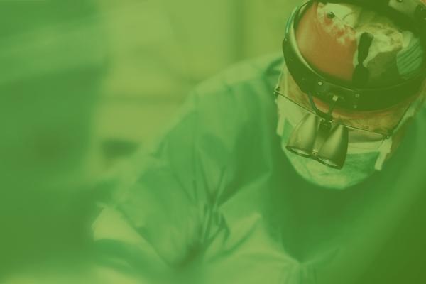 font page liver transplant