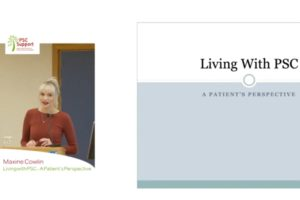 Maxine Patient Perspective