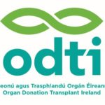 Organ Donation Ireland