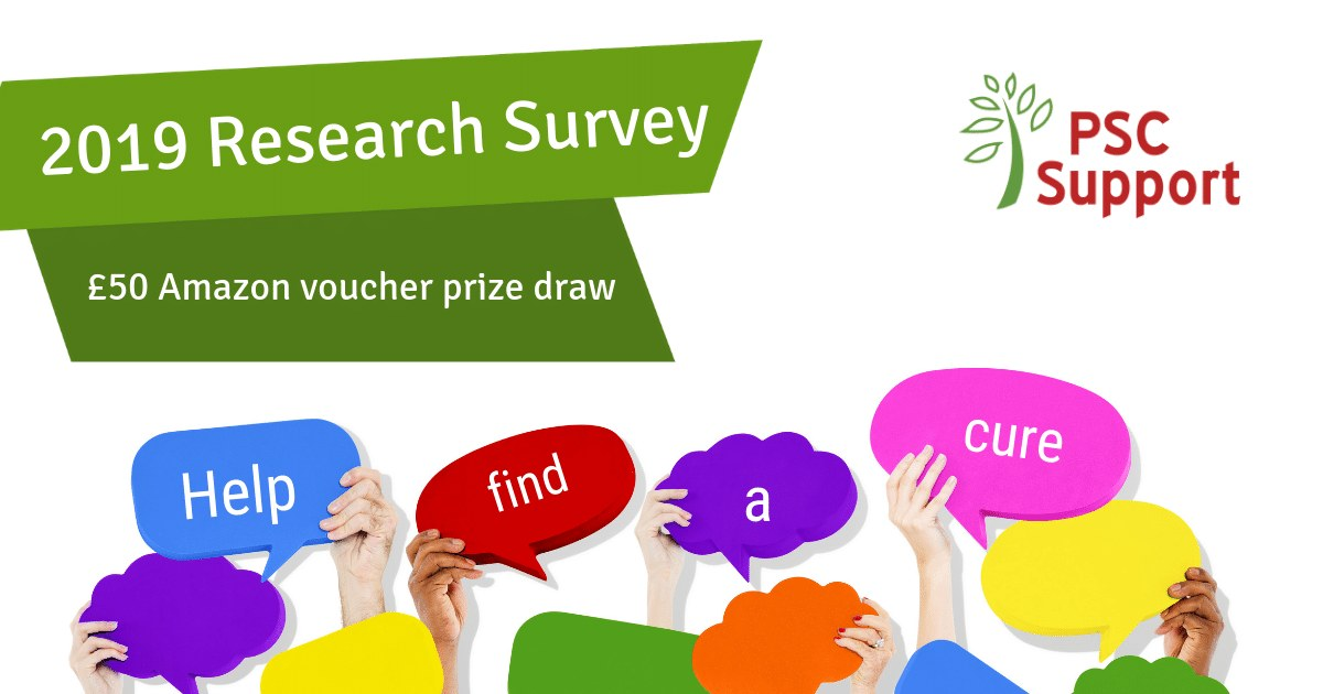 PSC Support 2019 Research Survey b