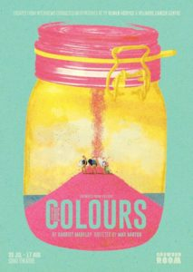 The Colours Theatre Production