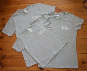Tshirts for eBay
