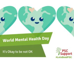 World Mental Health Awareness Day