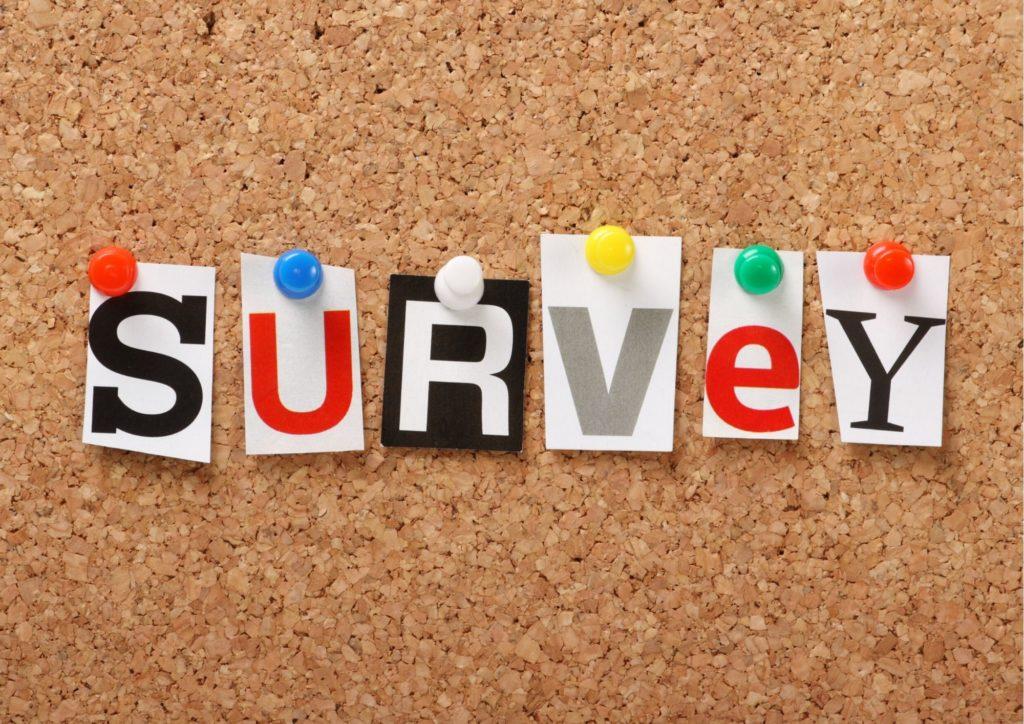 AIH Survey