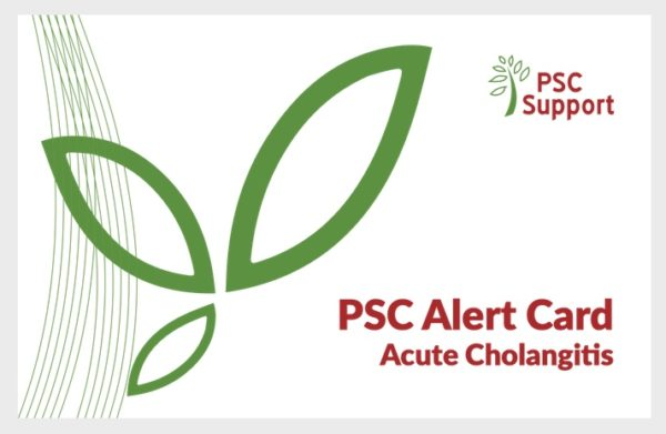 PSC Support Alert Card 800x300