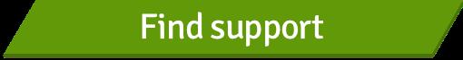 Find support slash