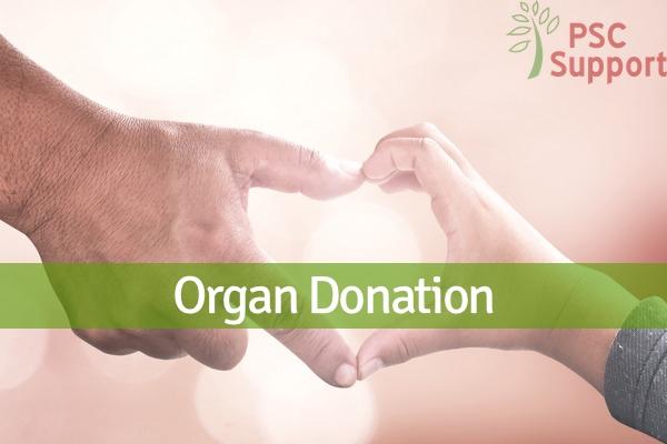 Organ Donation I