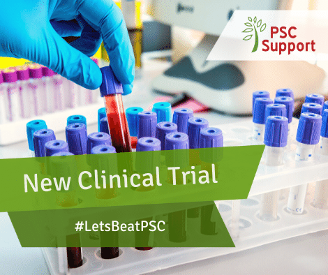 A-new-clinical-trial-for-psc