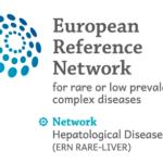 Logo ERN-rareliver