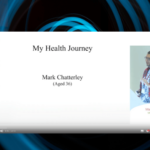 My Health Journey