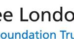 Royal Free logo
