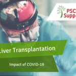 COVID and Liver transplant