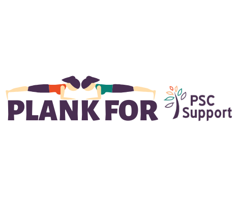 Plank for PSC Support