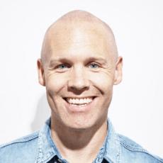 Michael McVerry - Trustee