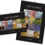 2021 Calendar for PSC Support
