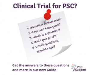 Clinical Trials Guide web 1