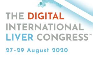 EASL International Liver Congress
