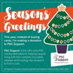 Seasons Greetings web 16dec2020