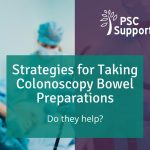 Strategies for bowel prep