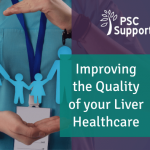 Improving quality in liver healthcare IQILS 2021