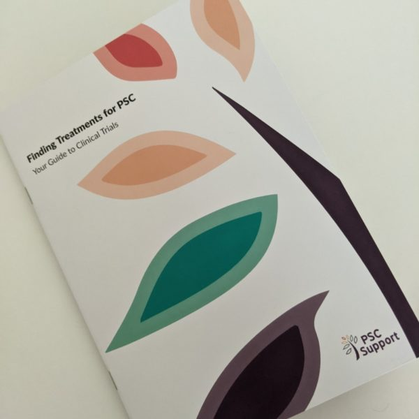 Clinical Trials Book 4