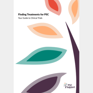 Clinical Trials Guide hard copy