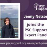 Jenny Nelson Expert Panel Graphic web