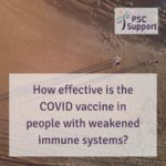 How effective are vaccines web