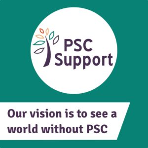 PSC_Support_Fundraising_Pack-front sq