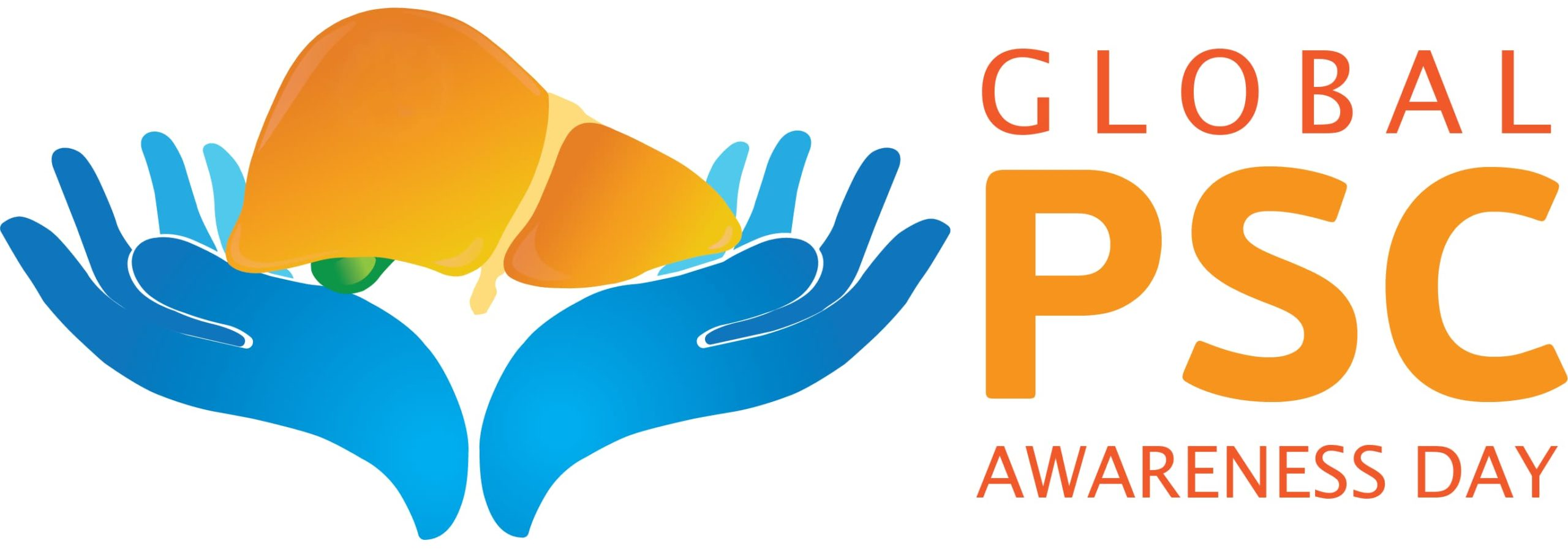 Global PSC Awareness Day logo PSC Support web