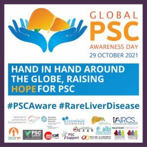 PSC Support PSC Awareness Day groups Insta2 web