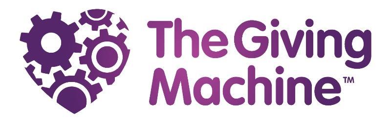 TGM_Logo web Oct 2021