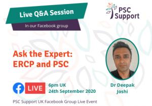 Ask-the-Expert: Dr Joshi