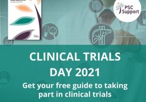 Clinical Trials Day