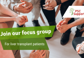 Join our focus group