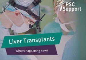 Liver transplant dec 2020web