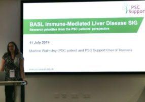 Martine BASL Immune SIG 110719