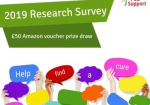 PSC Support 2019 Research Survey
