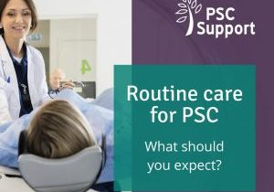 Routine care and monitoring