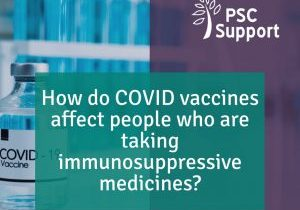 Vaccine and immunosuppressants web