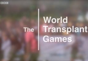 World-transplant-games-bbc