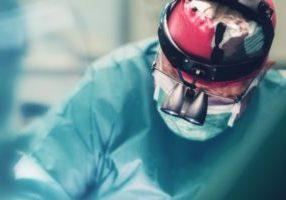 Your liver transplant