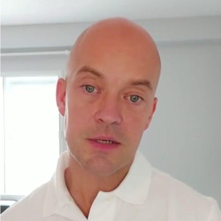 Alex Marathon imgAHsq