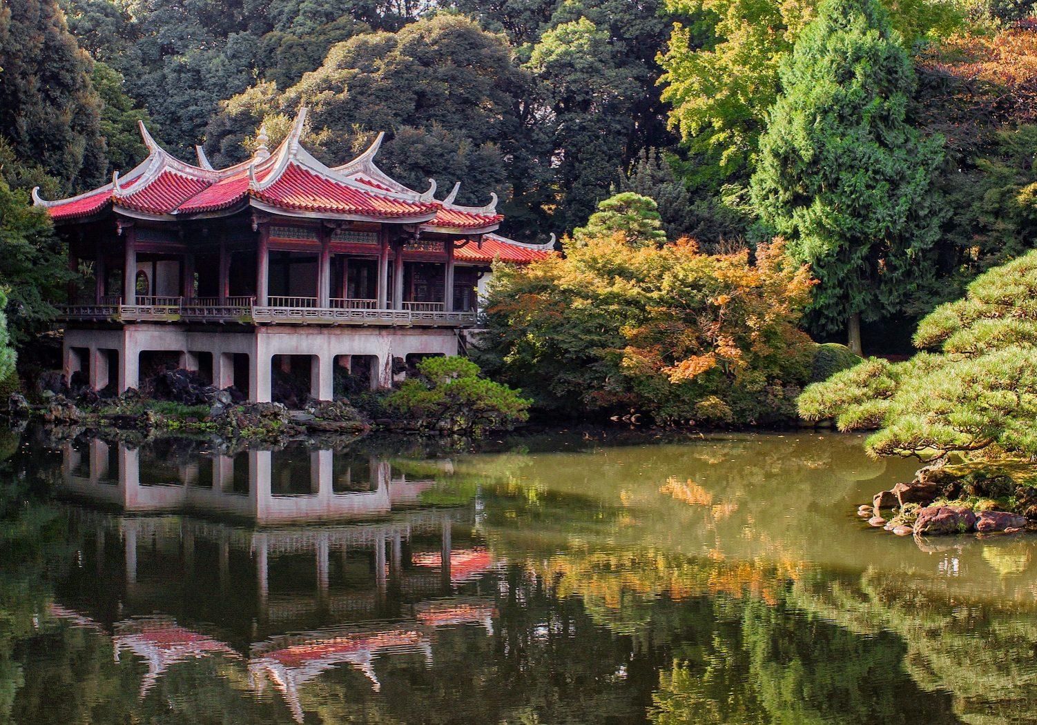 tokyo-nature-park