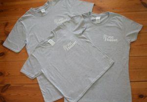 tshirts-for-ebay